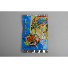 Seafood Hot Pot bodemmateriaal 150 g