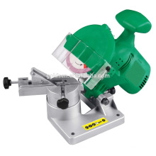 100mm 220W Plastic Base Electric ChainSaw Chain Sharpener Chainsaw Sharpening Tool GW8094