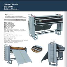 Matratze schneiden Panel, Panel Cutter für Matratze