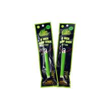 090678 Ningbo Elsas PP Wholesale Party Gift Multi Color Niza pegatinas de resplandor en la oscuridad