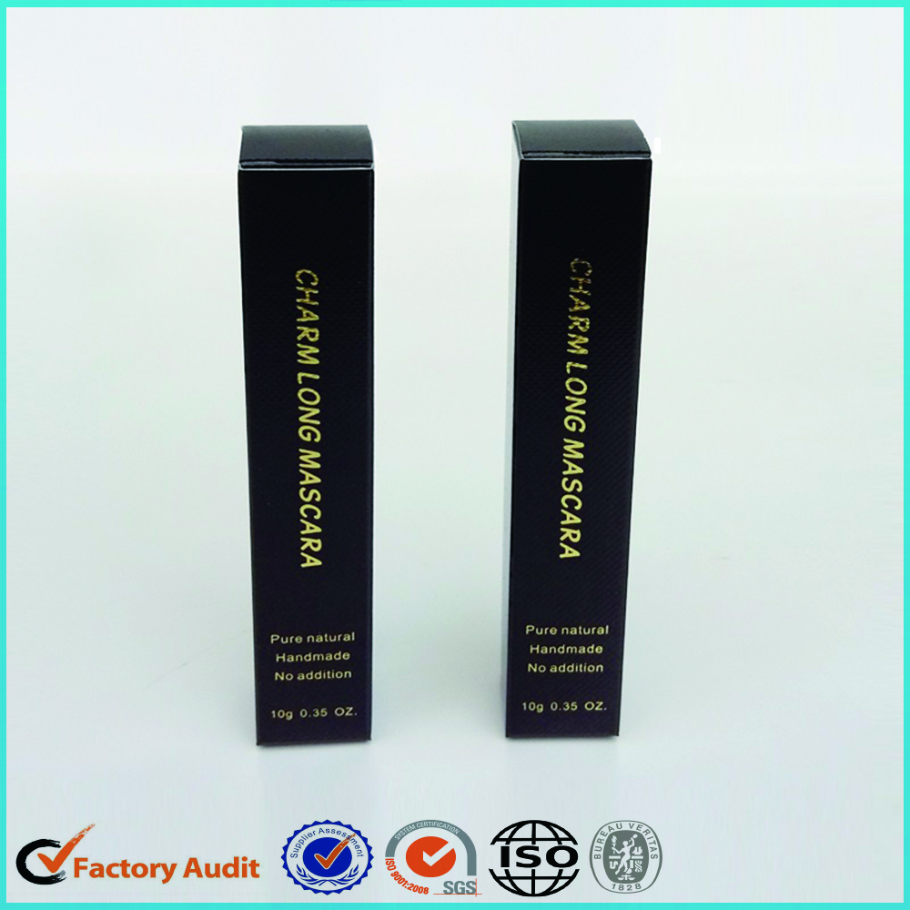 Eyeliner Packaging Box Zenghui Paper Packaging Company 1 4