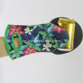 Hot Sale Customized Oven Mitt Glove