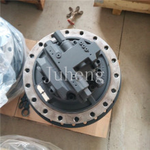 Excavator Case CX330 Final Drive Travel Motor