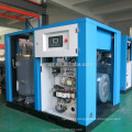 4S Showroom Model 10 bar Air Compressor For Printing Machine!