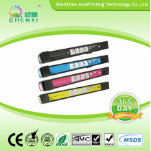 CB390A Toner Cartridge for HP Color Laserjet Cm6030mfp/Cm6030fmfpcm6040mfp/Cm6040fmfp