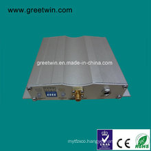 GSM 850MHz/CDMA 800MHz Wireless Car Booster /Mobile Phone Repeater/ Cell Phone Amplifier (GW-33CBC)