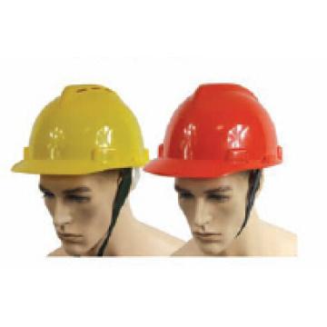 Лучший шлем безопасности безопасности для строительства