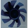 Dz8015 Trestle Fan 80*80*15 mm Cooling Fan