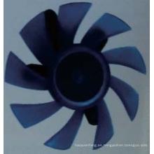 Dz8015 caballete 80 * 80 * 15 m m enfriamiento ventilador