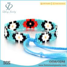 New design bohemian gypsy jewelry bohemian gypsy bracelet diy