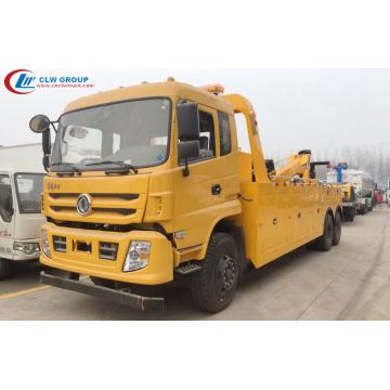 2019 veículos novos do reboque do reboque de tractor de Dongfeng 50tons