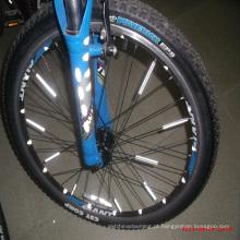 Atacado Personalizado Barato montanha 3 roda de bicicleta acessórios