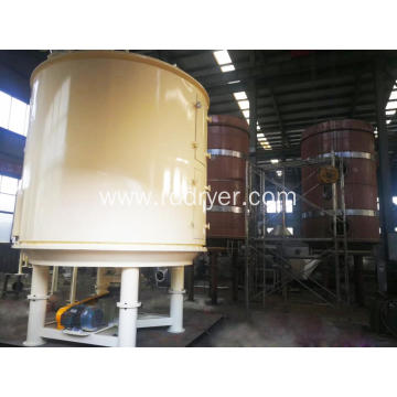 Plg Series Continuous Vacuum Plate Dryer for Foodstuff Powder