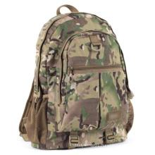 Military Tactical Bag in Nylon Codura