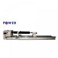 CNC Резиновые Роликовые Долбежные Машины PSM-8040-CNC
