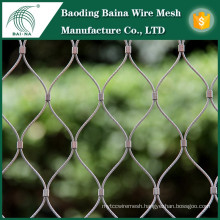 Favorable price stainless steel 304 wire mesh on alibaba