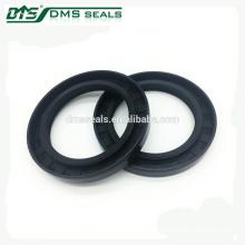 Black BNR Sahft Seal Use in Pump