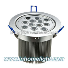 Decke LED-Licht Decke LED-Lampe