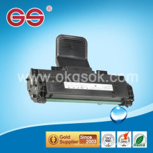 Werbeartikel 310-6640 310 6640 1100/1110 Laserdrucker Tonerkartusche für Dell