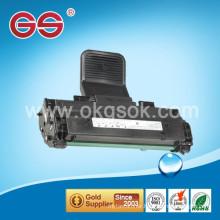 Surplus toner compatible Toner Cartridges for Dell 310-6640