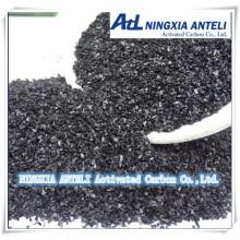 Очистки Воды Aqua Пальмовое Оболочки Активированный Уголь