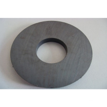 High Quality Cheap Ring Ferrite Permanent Magnets
