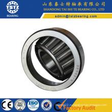 Китай завод OEM низкой цене дешевые четыре ряда конические роликоподшипники 332244