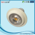 6w COB LED Spot Light Gu10 Dimmable Led Spot light