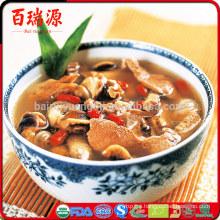 Goji berries calories goji berries health goji berry supplement