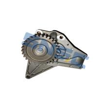 Piezas del motor Deutz 12159765 Bomba de aceite SNSC