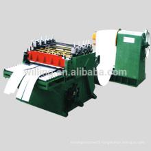 Electrical Slitting Machine