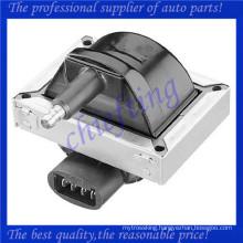 96010513 97530780 597043 for peugeot van 205 206 305 306 ignition coil