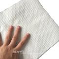 Tissu non-tissé spunlace réutilisable cuisine essuyer