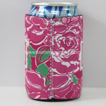 Multi-function Stubby Neoprene Can Holders