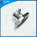 Fabricação industrial de classe mundial Fabricante Sensor Tip CNC Usinagem