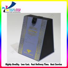 Cajas especiales de embalaje de regalo de papel