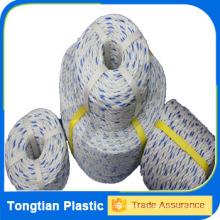 wholesale multi colored cotton cord