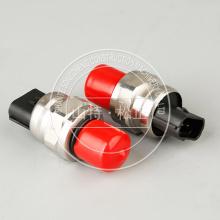 Sensor de pressão da máquina escavadora PC200-8 7861-93-1812