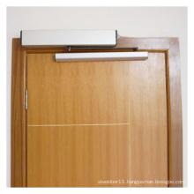 smart home 1x100kg wooden door automatic swing door operator