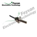 NTC Temperature Sensor Screw Thread Type