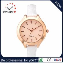 New Style Special Zifferblatt in klassischer Uhr Business Watch