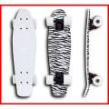 Mini Cruiser Penny Board (VS-SKB-09)