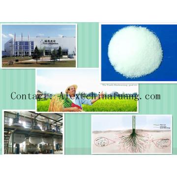 Bactericide Fungicide Germicide Agrochemicals Fungicide 60% Validamycin