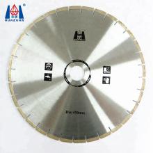 18 Inch Large Circular Diamond Saw Blade for Marble Cutting