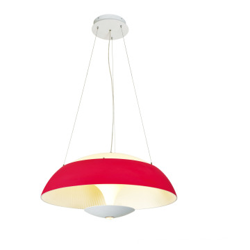 3000k LED Hanging Lamp (2060-600-FD)