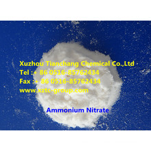 Ammonium Nitrate USD as Nitrogenous Fertilizer for Agriculture&Chemical&