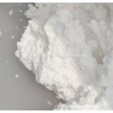Antioxidans 245CAS36443-68-2 / konkurrenzfähiger Preis