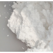 High quality sodium azide / stock fast delivery good supplier EINECS:247-852-1