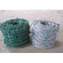 China Supply Low Price Concertina Barbed Wire