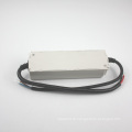 Meanwell LPVL-150-12 power supply perfectly work for led lighting